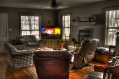HDR_living-room[1]